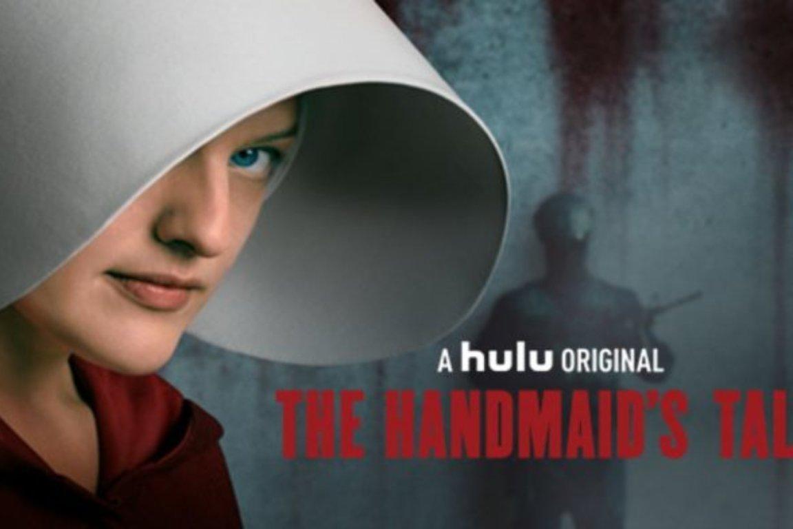 immagine articolo Hulu: 25 milioni di abbonati ma i conti in rosso