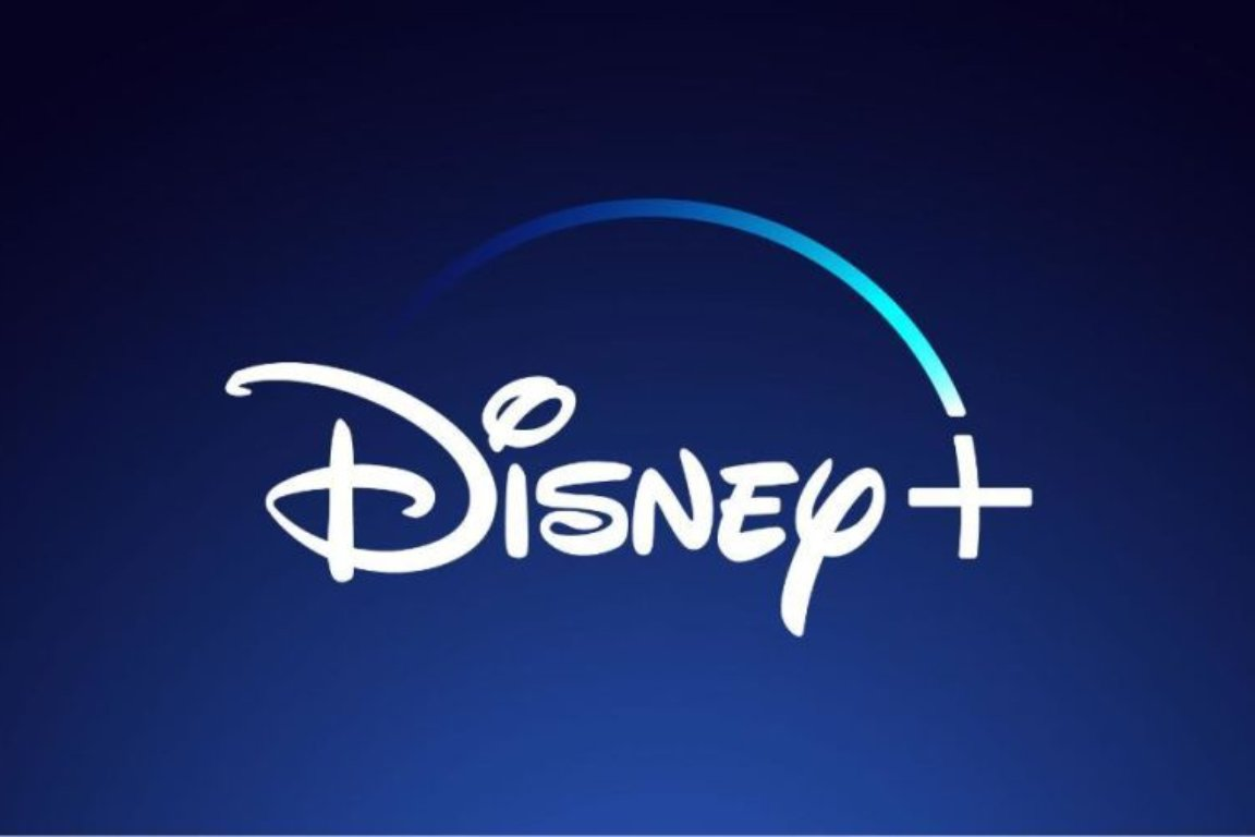 immagine articolo In arrivo Disney+, è sfida con Netflix