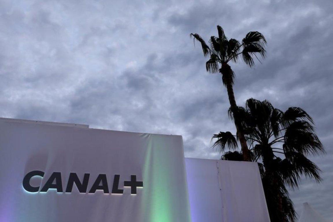 immagine articolo Canal+ acquista la pay tv M7