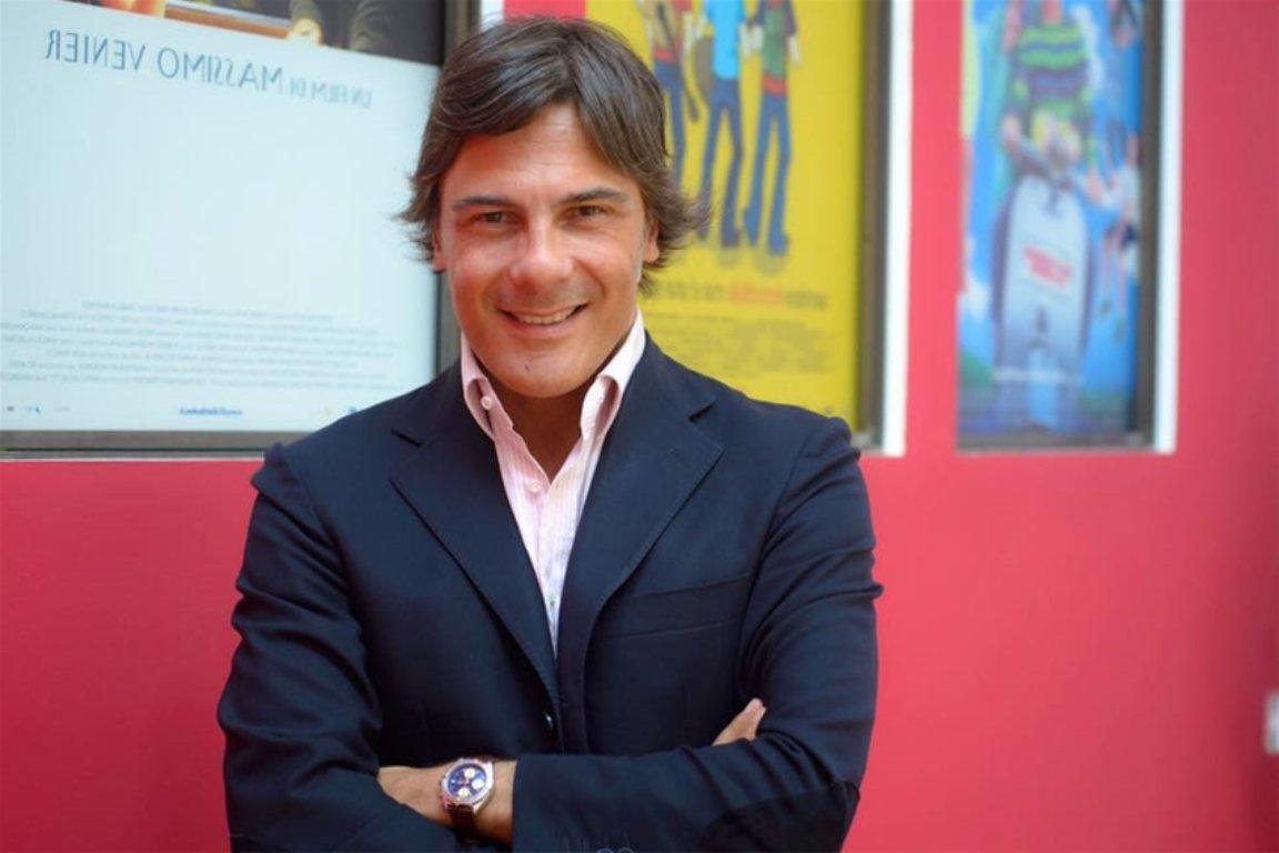 immagine articolo Addio a Paolo Tenna