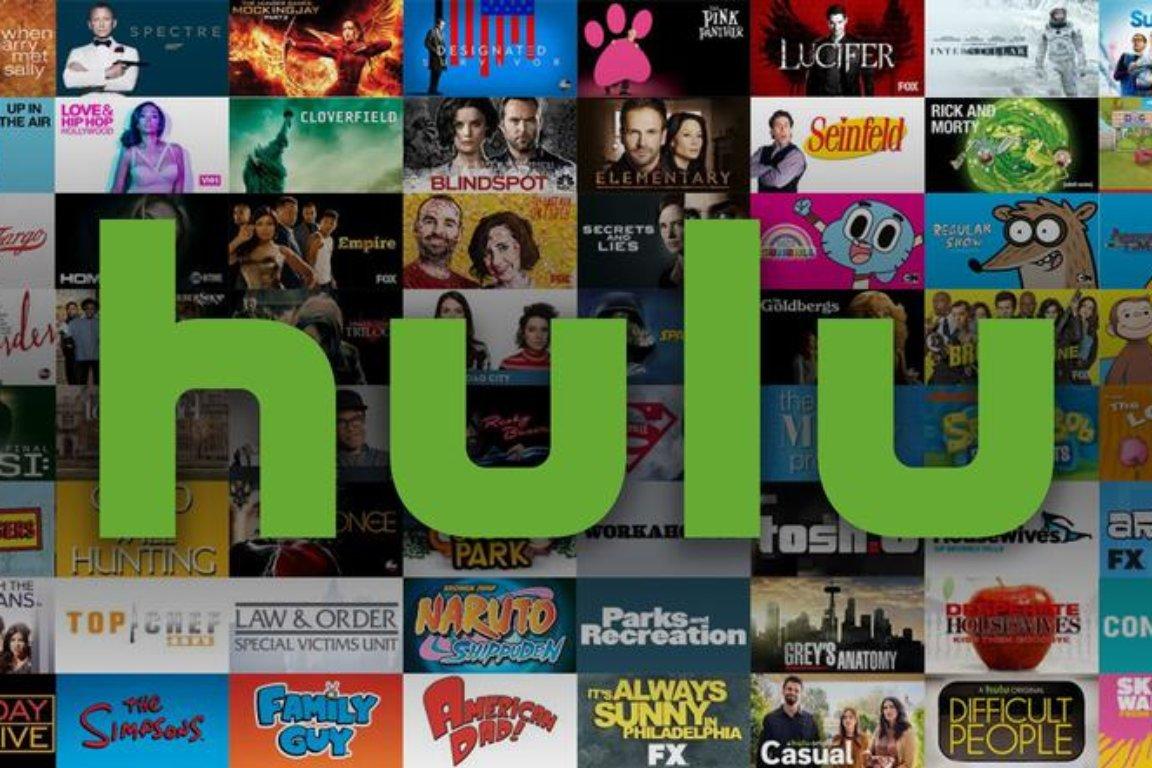 immagine contenuto Hulu è nelle mani di Disney