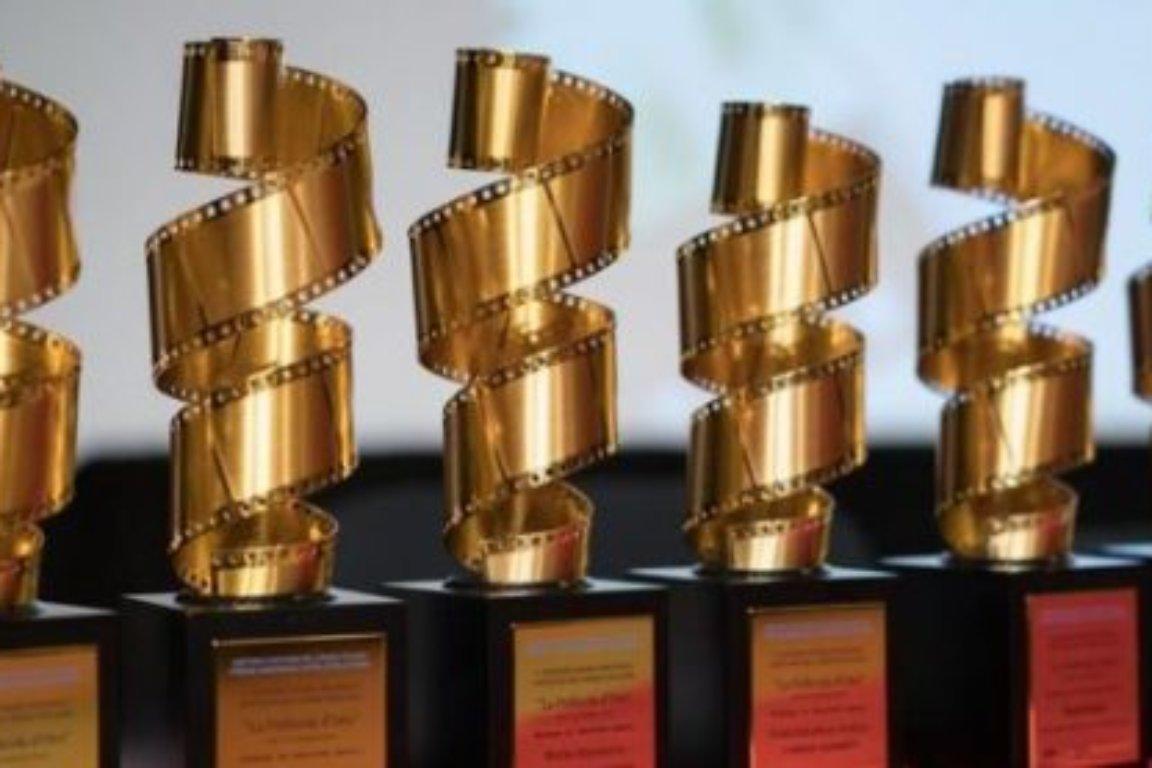 immagine articolo La Pellicola D'Oro premia le Serie TV