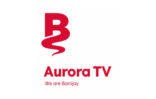 foto Aurora Tv