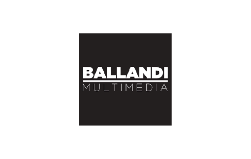foto Ballandi Multimedia