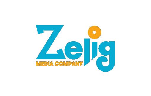 foto Zelig Media Company