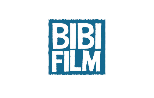 foto BiBi Film Tv