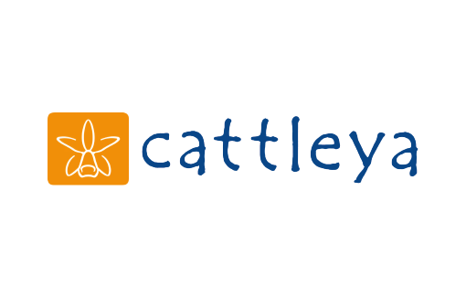 foto Cattleya