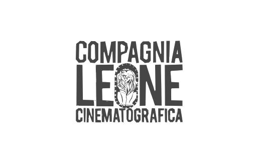 foto Compagnia Leone Cinematografica
