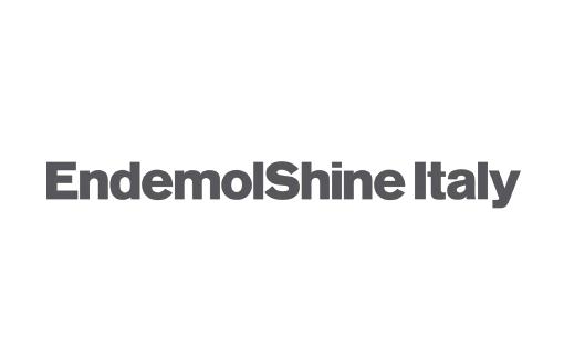 foto Endemol Shine Italy
