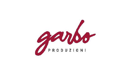 foto Garbo Produzioni