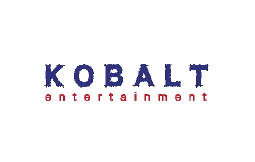 foto Kobalt Entertainment