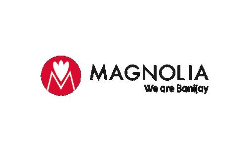 foto Magnolia