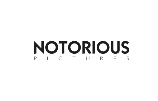 foto Notorious Pictures