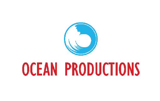 foto Ocean Productions