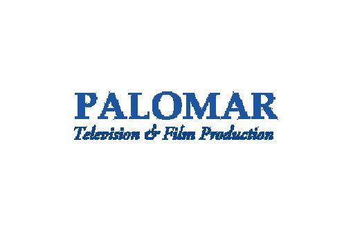 foto Palomar