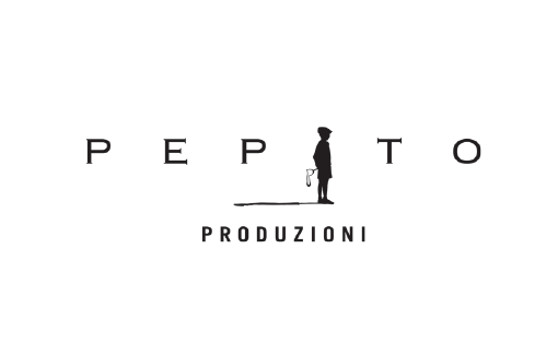 foto Pepito Produzioni