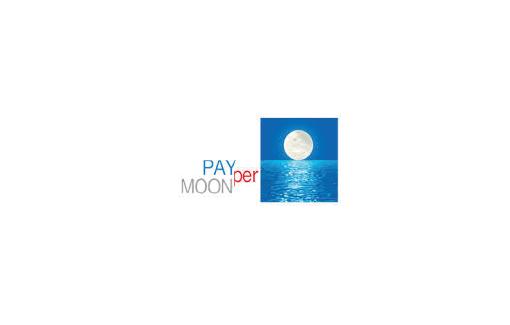 foto PayperMoon Italia