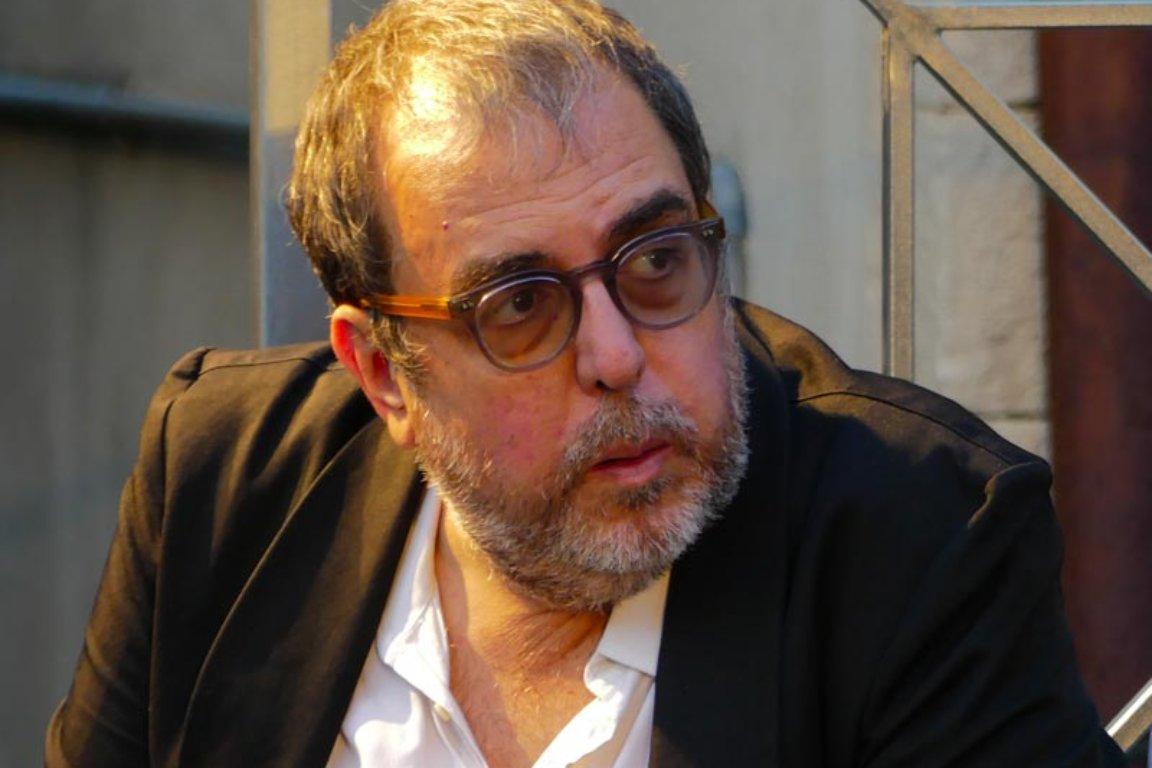 immagine articolo Un saluto a Pietro Coccia, fotografo del cinema e dell'audiovisivo