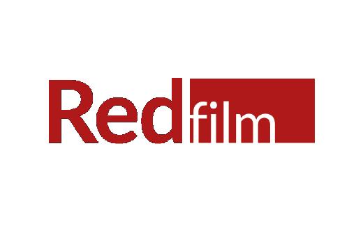 foto Red Film