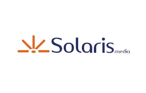 foto Solaris Media