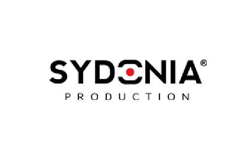 foto Sydonia Production