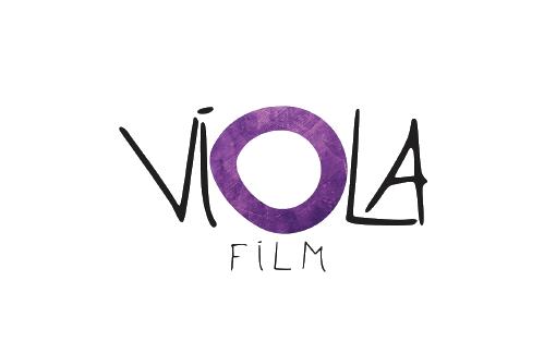 foto Viola Film