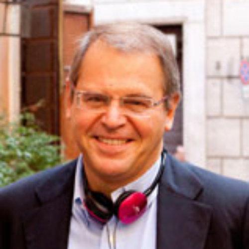foto Mario Mauri