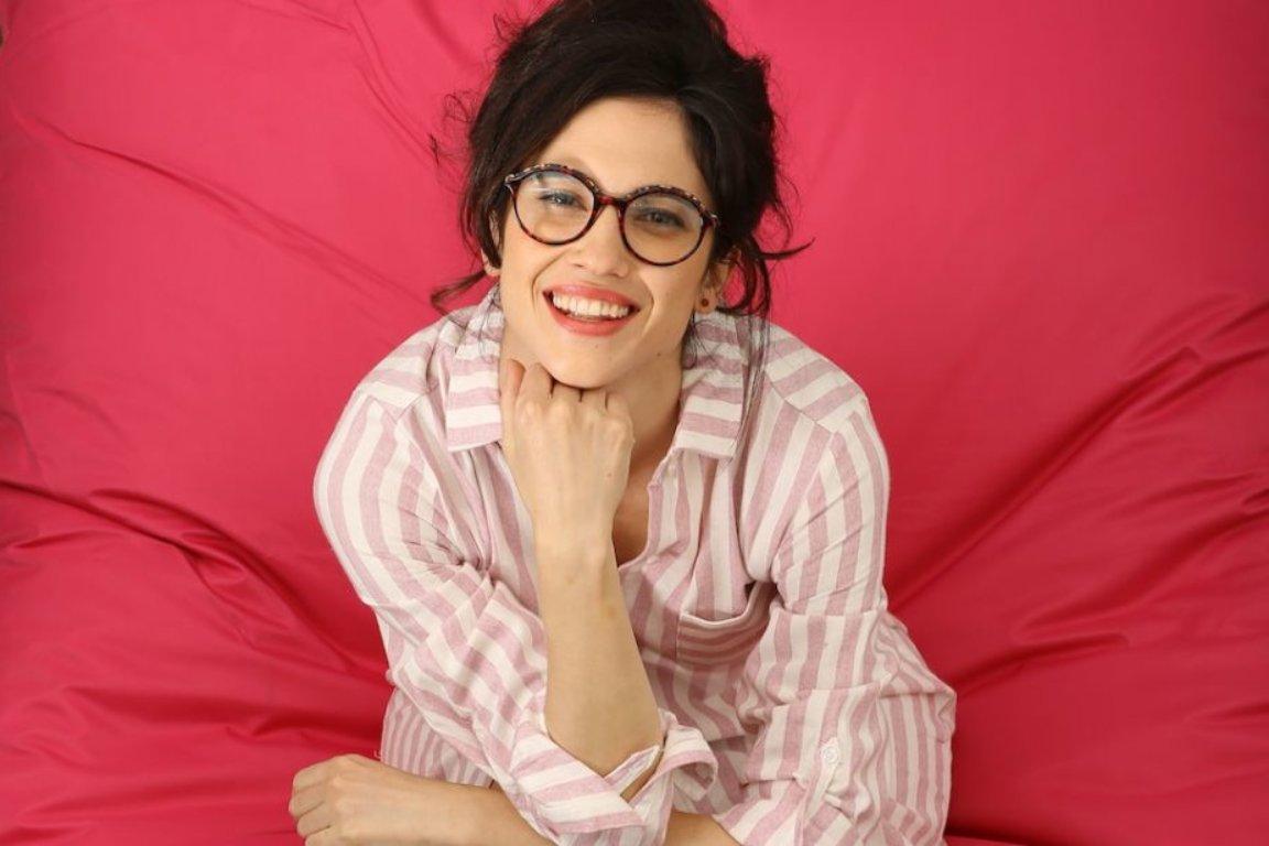 immagine articolo Extravergine: la nuova serie comedy al femminile di FoxLife