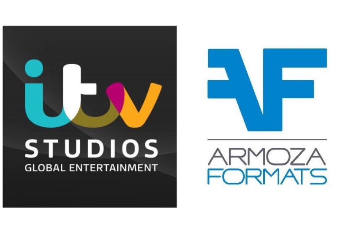 immagine articolo ITV Studios acquista l'israeliana Armoza Formats