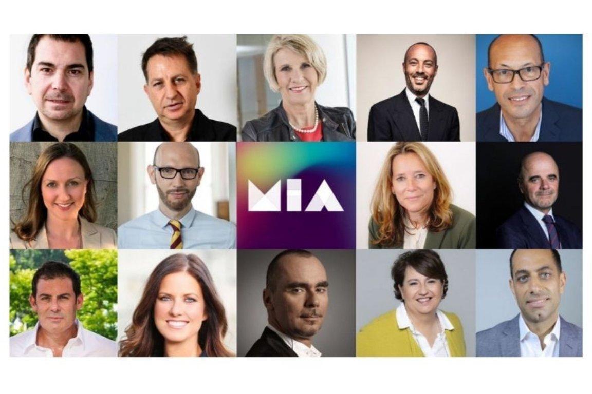 immagine contenuto MIA svela il nuovo Advisory Board della sezione Drama