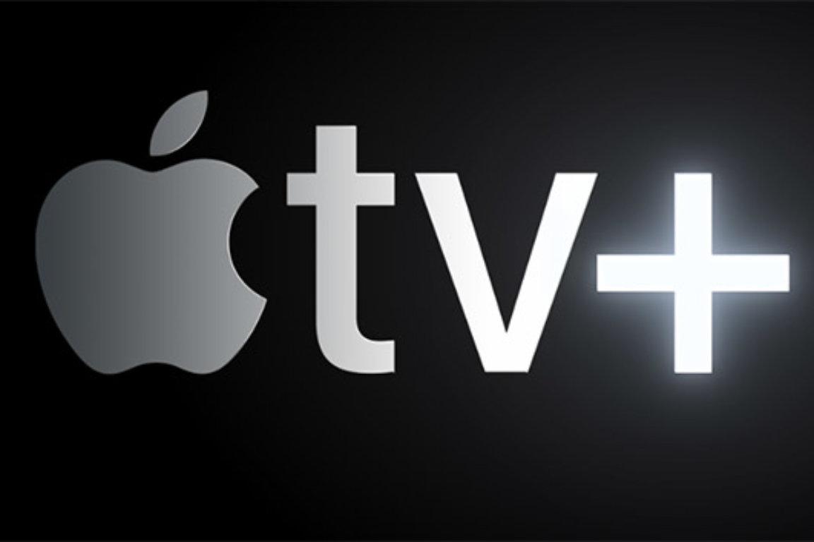 immagine articolo In arrivo Apple Tv+, la nuova piattaforma streaming di Apple