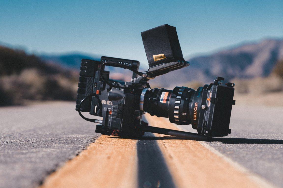 immagine contenuto E' entrata in vigore la Finanziaria 2020: aumenta il Fondo per il cinema e l'audiovisivo