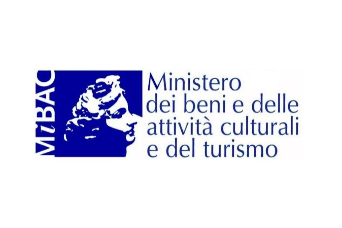 immagine articolo Mibact: Orrico e Bonaccorsi nuovi sottosegretari