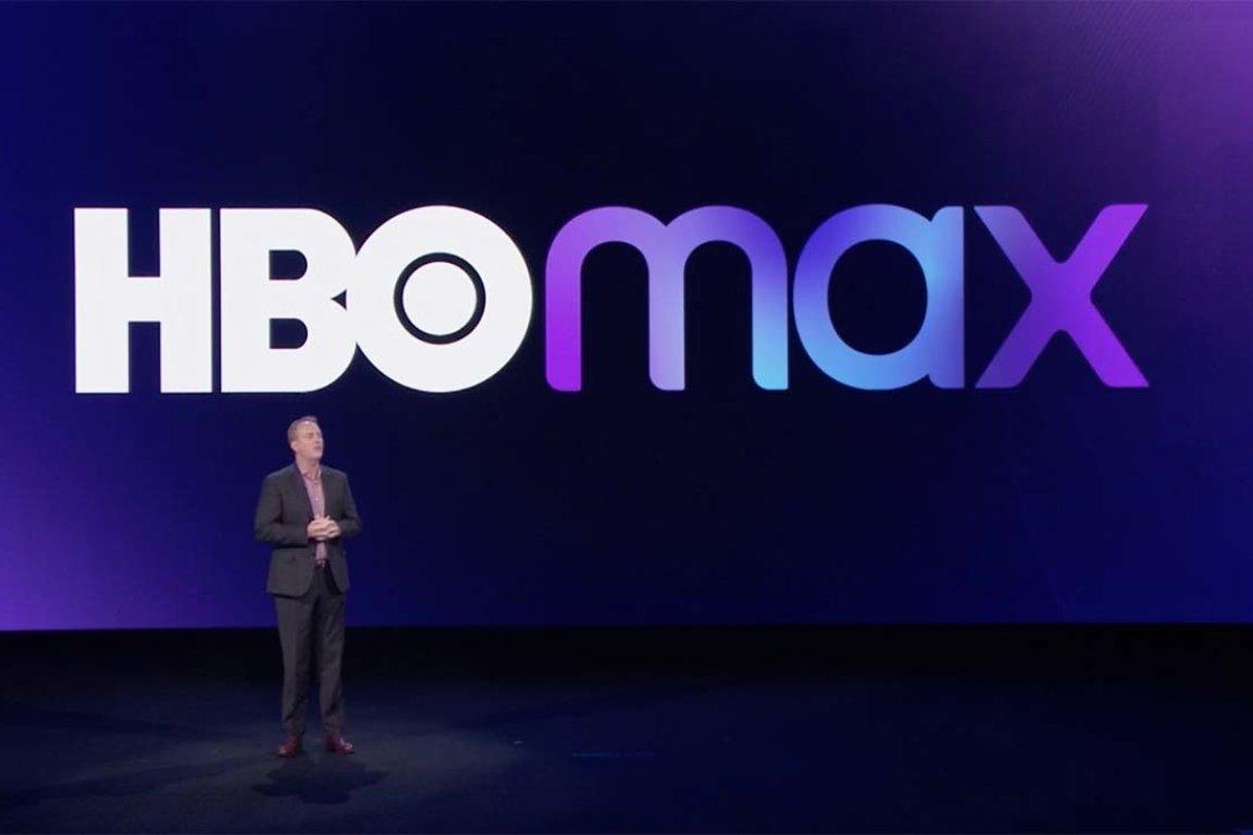 immagine contenuto HBOMax: svelato il prezzo della nuova piattaforma di Warner Media