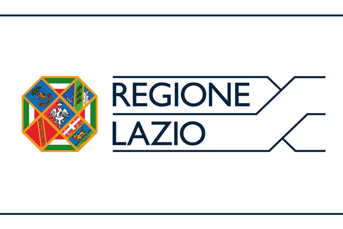 immagine contenuto Regione Lazio: pubblicata la nuova determinazione
