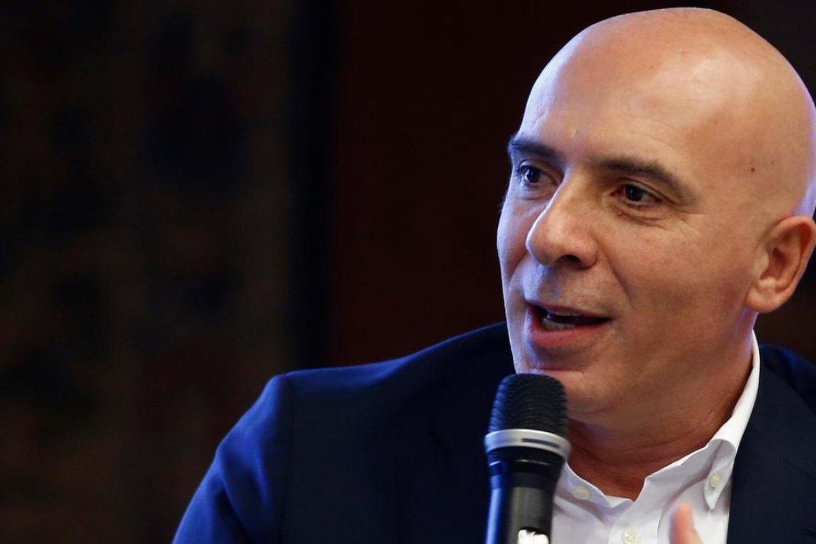 immagine contenuto Rai: Fabrizio Salini formalizza le nuove nomine in attesa del Cda