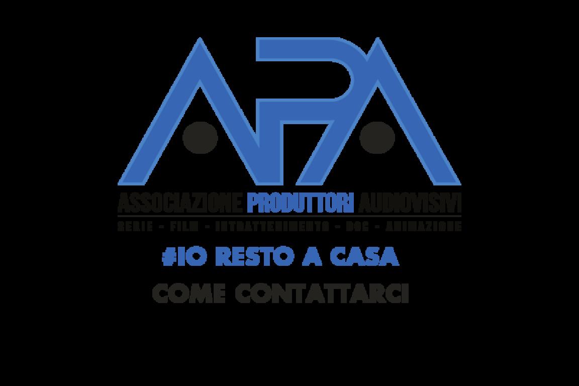 immagine articolo APA e APA Service: reperibilità e contatti