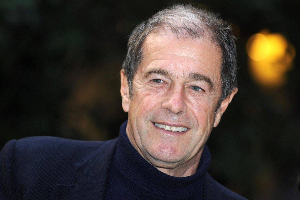 immagine contenuto Giovanni Minoli è commissario straordinario di Calabria Film Commission
