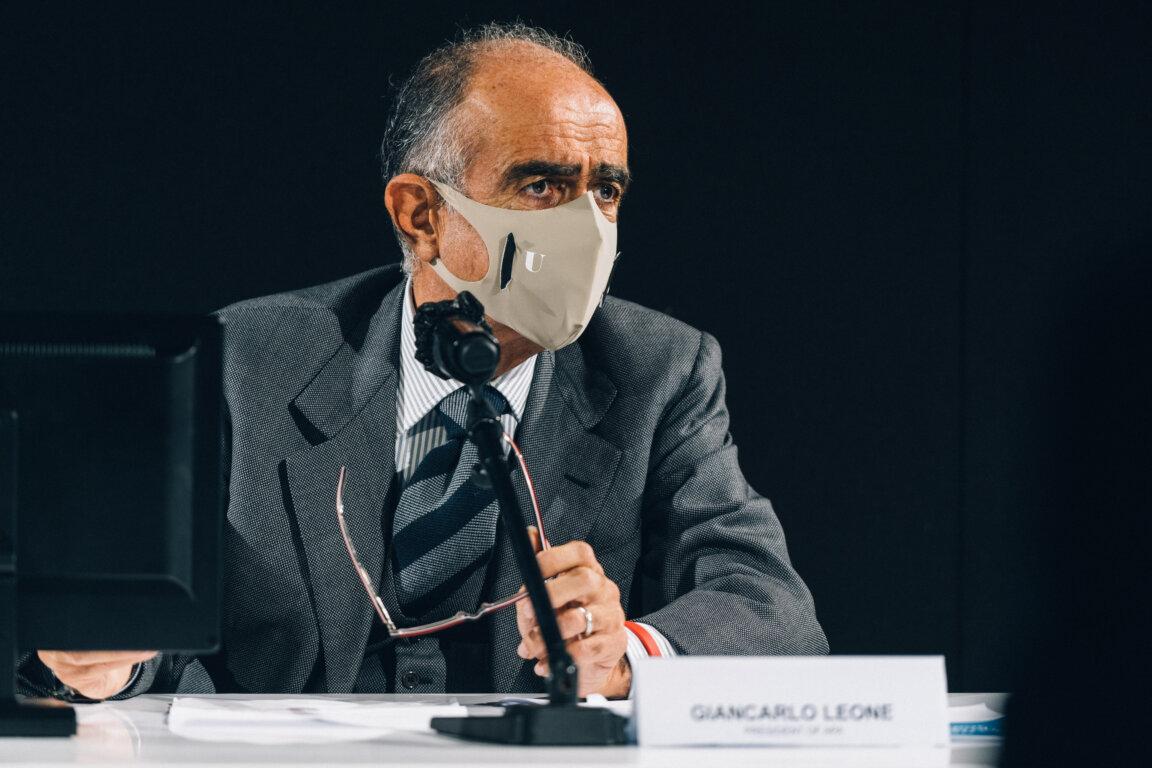 immagine contenuto APA presenta il '2° Rapporto sulla produzione audiovisiva nazionale'