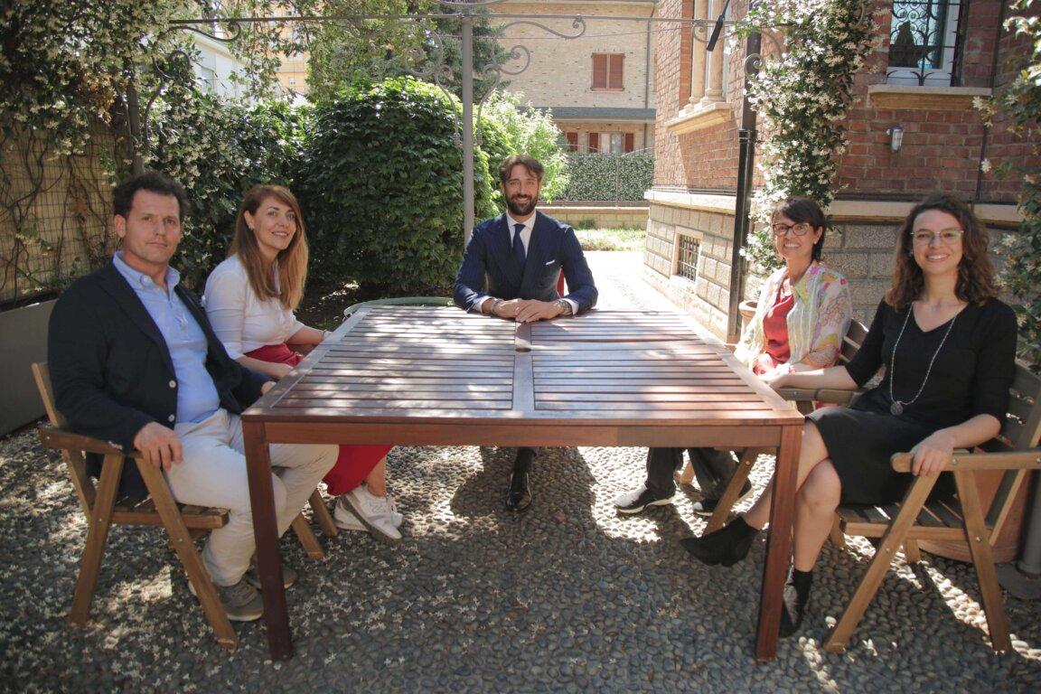 """immagine contenuto Arriva in prima tv """"Ok la casa è giusta!"""", una produzione originale italiana del brand del gruppo Discovery"""