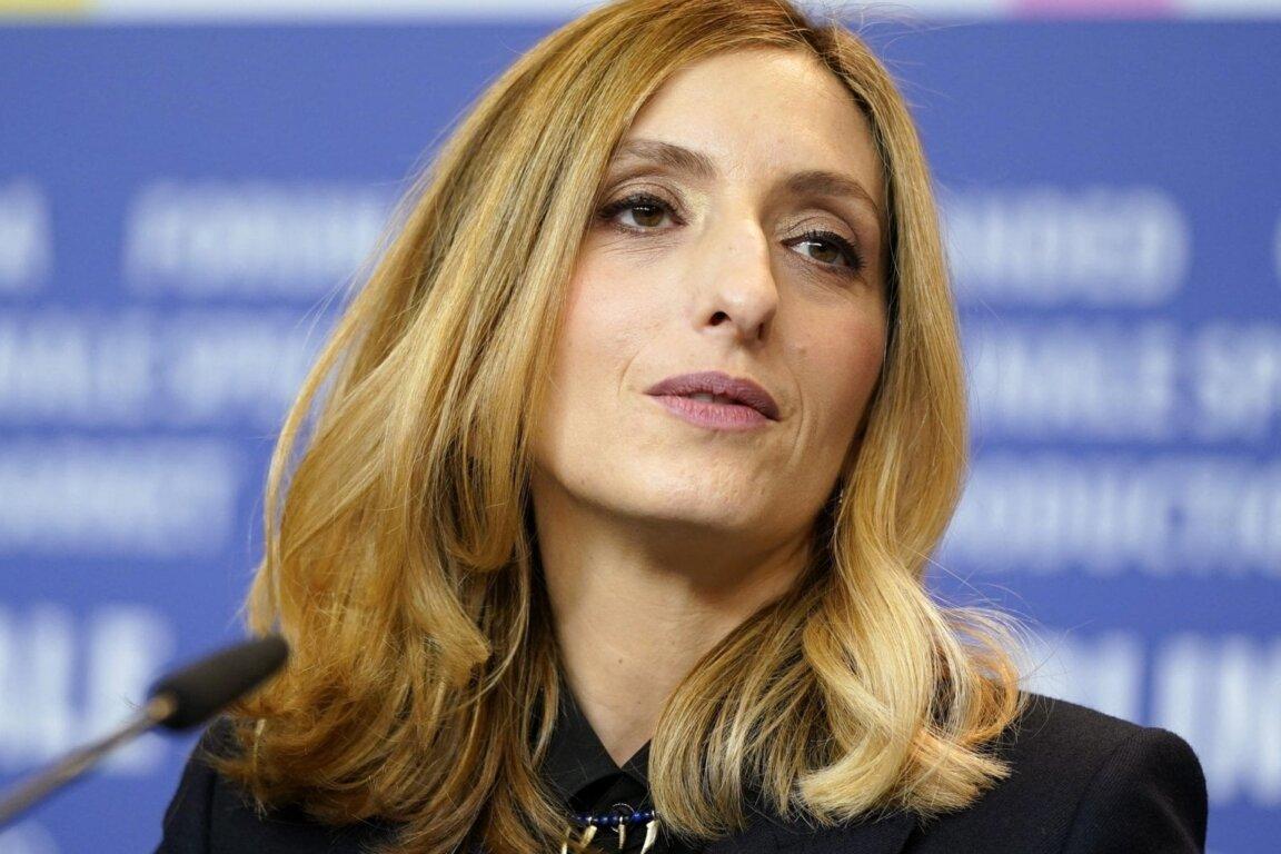 immagine articolo Centro Sperimentale di Cinematografia: Marta Donzelli è il nuovo Presidente