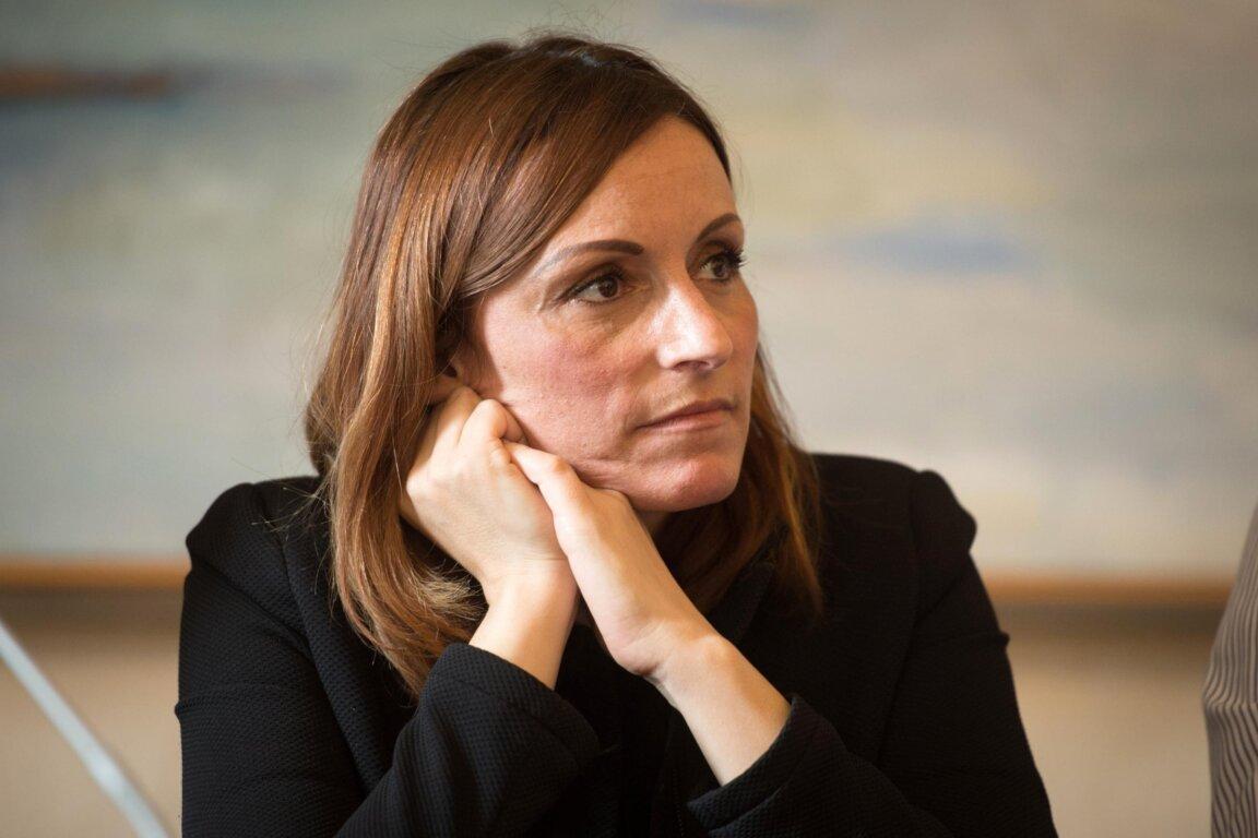 immagine articolo Lucia Borgonzoni nominata Sottosegretaria ai Beni e alle Attività culturali