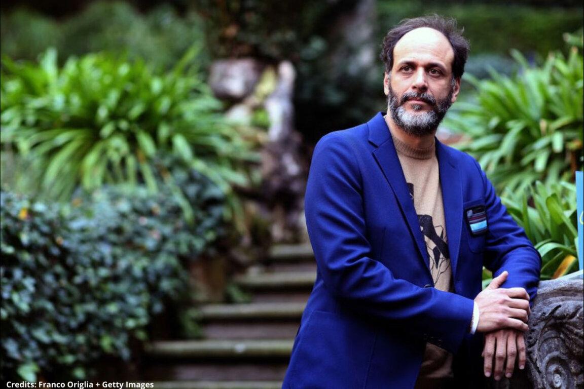"""immagine contenuto """"Bones and All"""": al via le riprese del nuovo film di Luca Guadagnino"""
