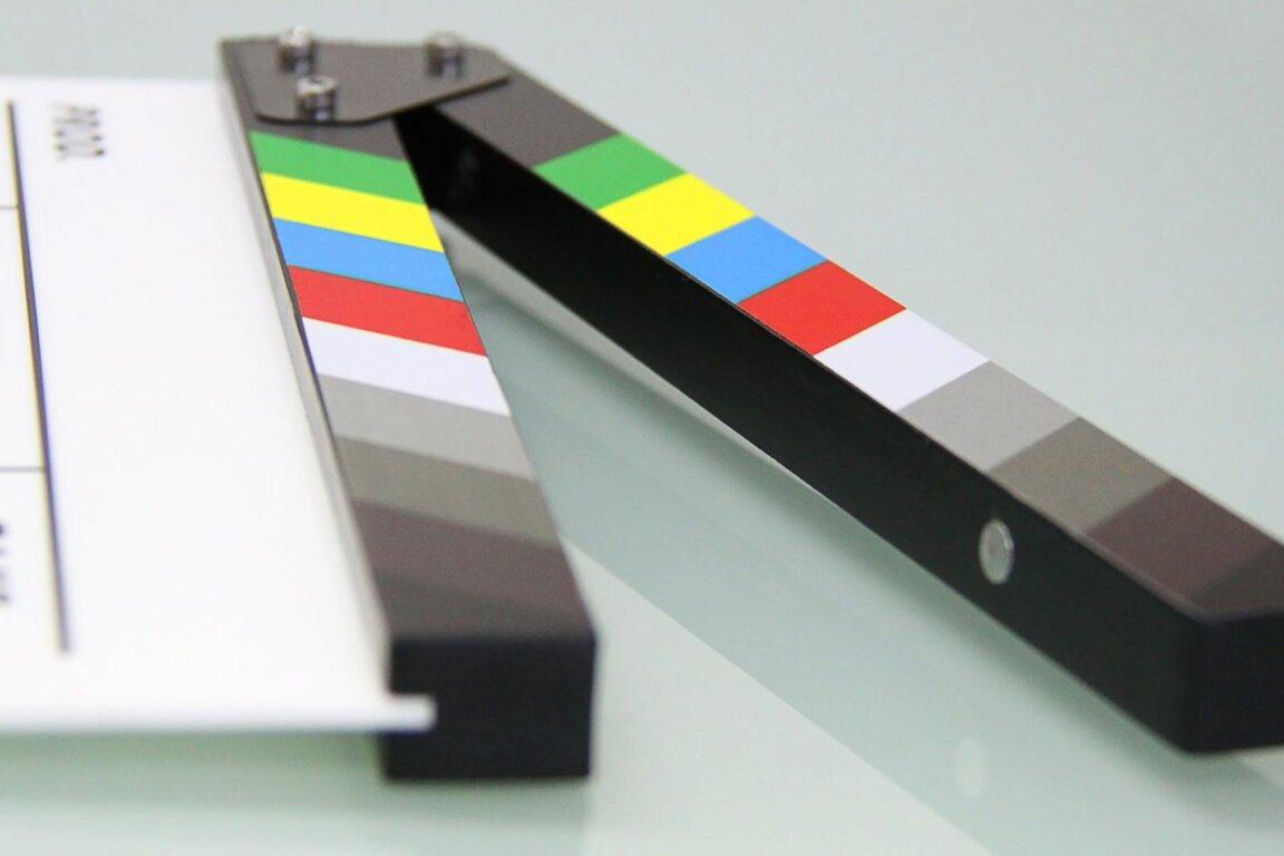 """immagine contenuto Iervolino Entertainment alla produzione esecutiva del film """"Spin me Round"""""""