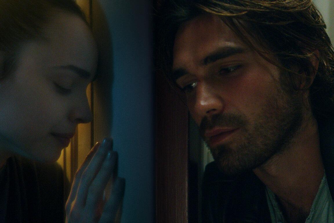"""immagine contenuto """"SONGBIRD"""": dal 30 giugno al cinema il film distribuito da Notorious Pictures"""